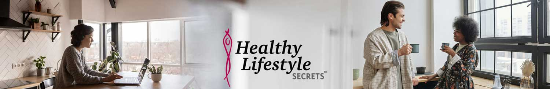 healthy lifestyle secrets enrollment
