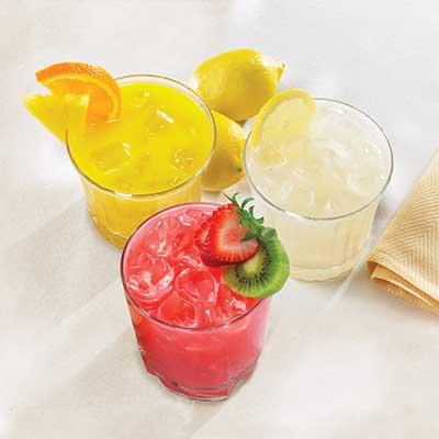 FRUIT-VARIETY