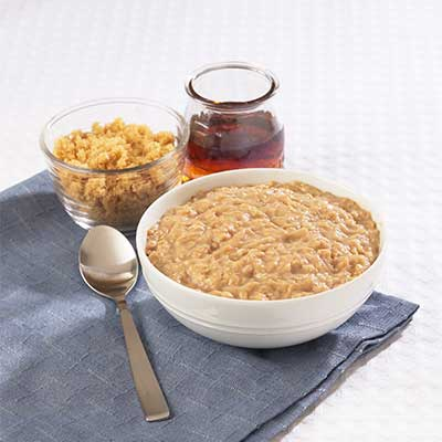 MAPLE-SUGAR-OATMEAL