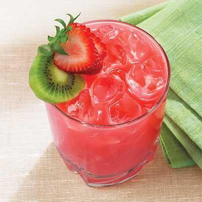 Strawberry-Kiwi-Fruit-Drink