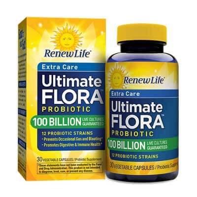 Ultimate-Flora-Extra-Care-Probiotic-100-Billion