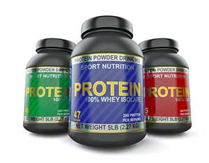 best-time-for-protein