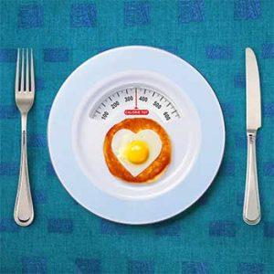 calorie-deficit
