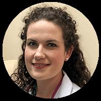 dr-hutchens-testimonial