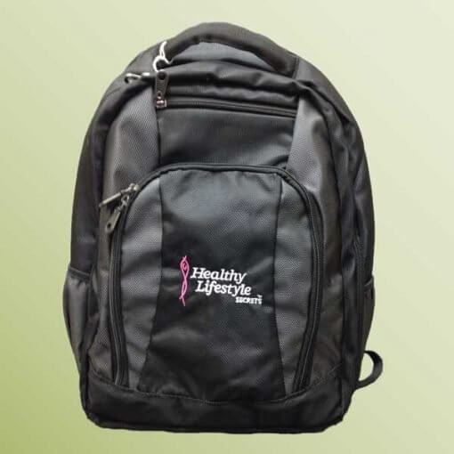 healthy-lifestyle-secrets-backpack