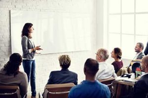 healthy lifestyle secrets wellness seminar