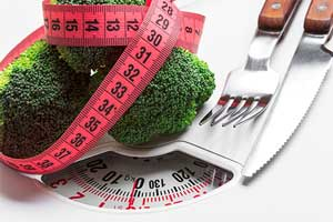 healthy-numbers