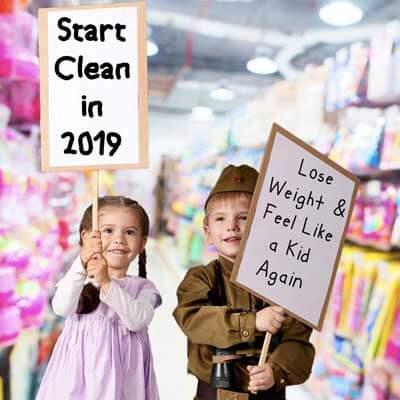 hls-enroll-2019