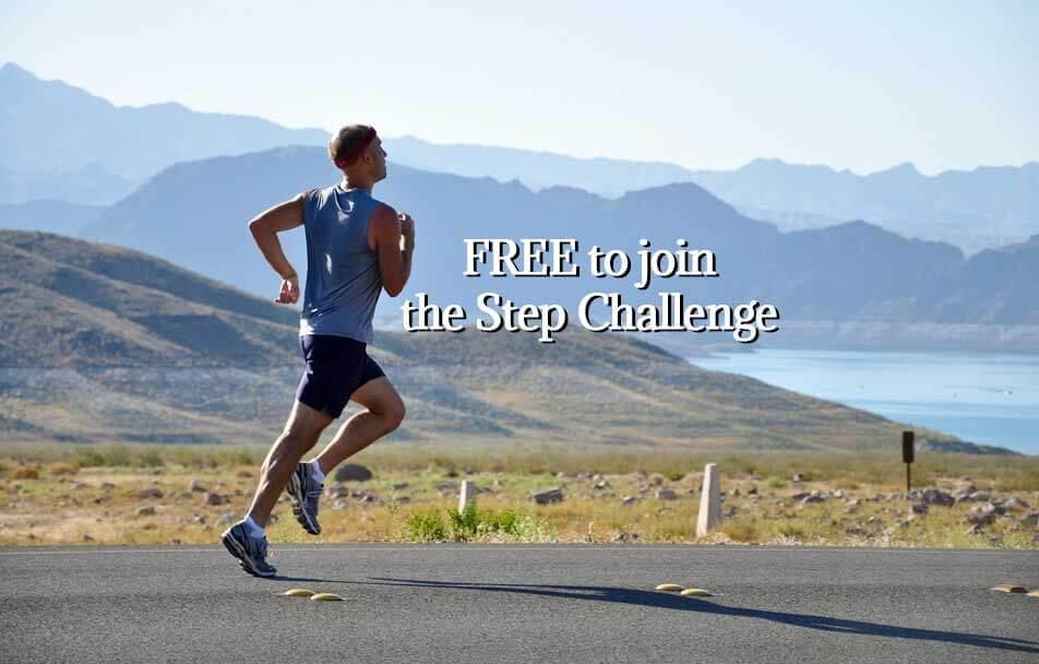 hls-step-challenge