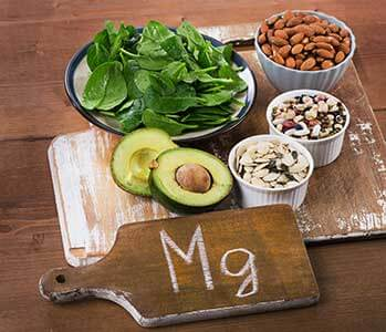 importance-of-magnesium