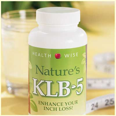 natures-klb-5