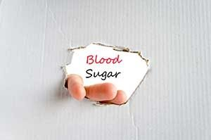 supplements-affecting-blood-sugar