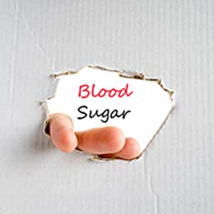 Supplements that Help Lower Blood Sugar