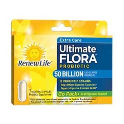 untimate-flora-50-Billion
