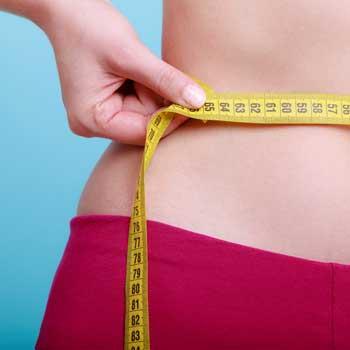 waist-health