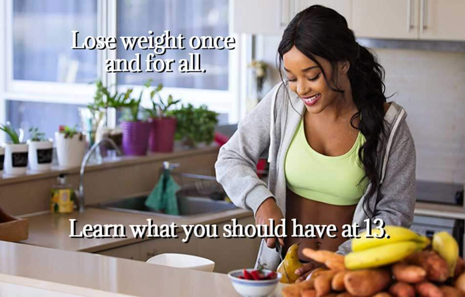 weight-loss-dfw-healthy-lifestyle-secrets