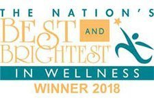 wellness-national-logo